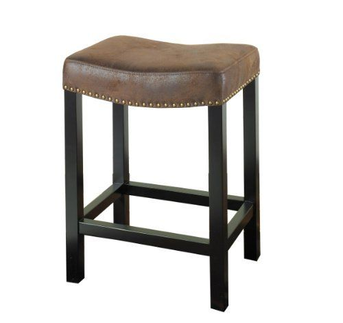 Pin By Adrienne Hall On For Our Quot Home Quot Bar Stools