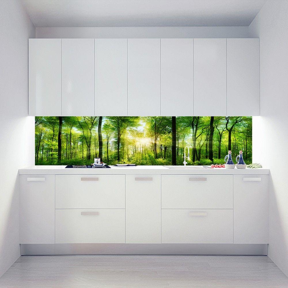 Kuchenruckwand Alu Dibond Oder Acrylglas Zuschnitt Auf Mass Bis 300 Cm X 150 Cm Rakuten In 2020 Kuchenruckwand Acrylglas Kuchenruckwand Plexiglas