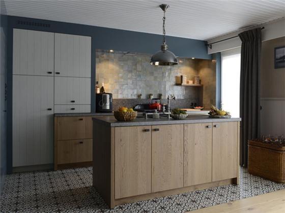 ... keukens amp interieur. Familie rademaeker antwerpen belgië landelijke