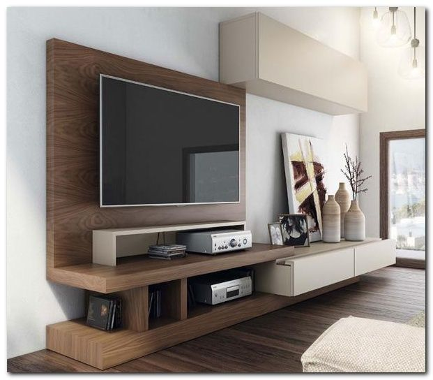 50 Cozy Tv Room Setup Inspirations