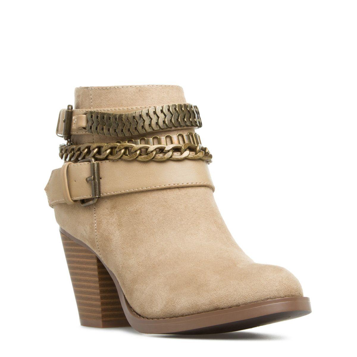 Brodie - ShoeDazzle