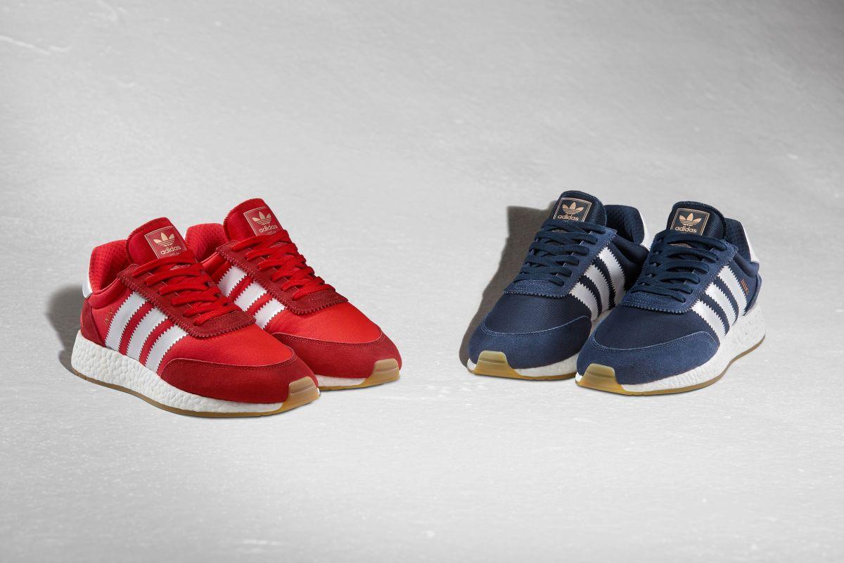 Run Chaussures Adidas 70s QOOtB