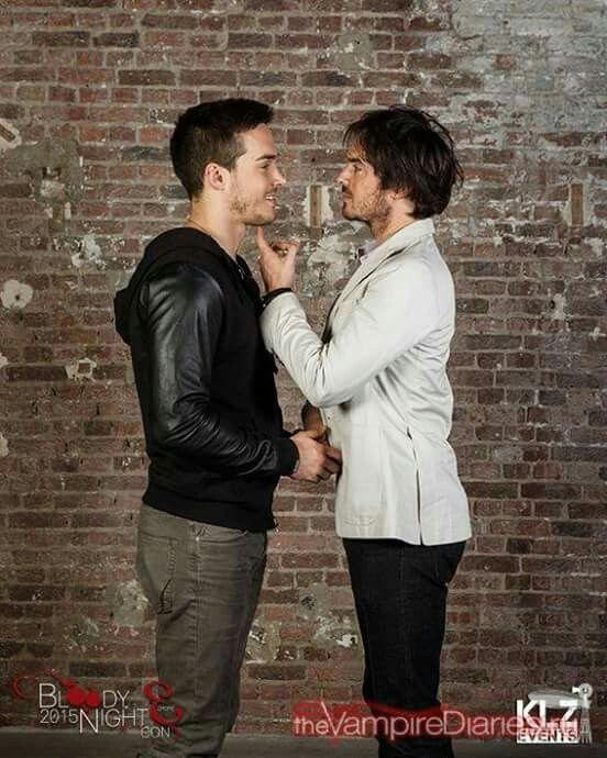 Paniermehl ersatz homosexual relationship