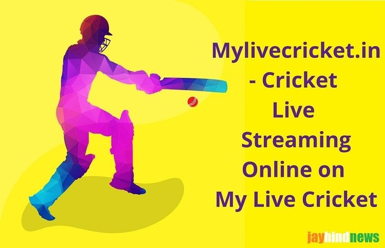 Mylivecricket In Cricket Live Streaming Online On My Live Cricket Live Cricket Live Streaming Cricket