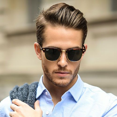 30 Best Professional Business Hairstyles For Men 2020 Guide Hipster Haircuts For Men Classic Mens Hairstyles Hipster Hairstyles