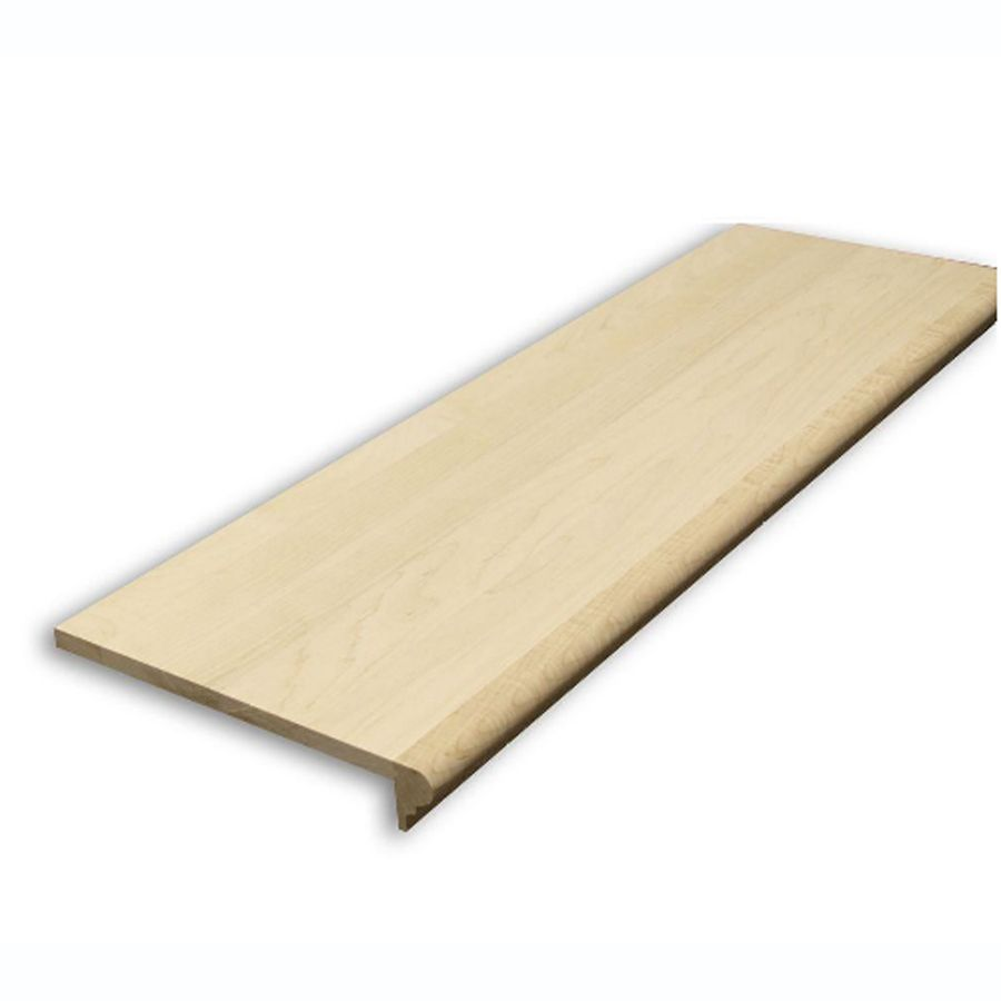 Best Product Image 1 Stair Treads Wood Stair Treads Wood Stairs 640 x 480