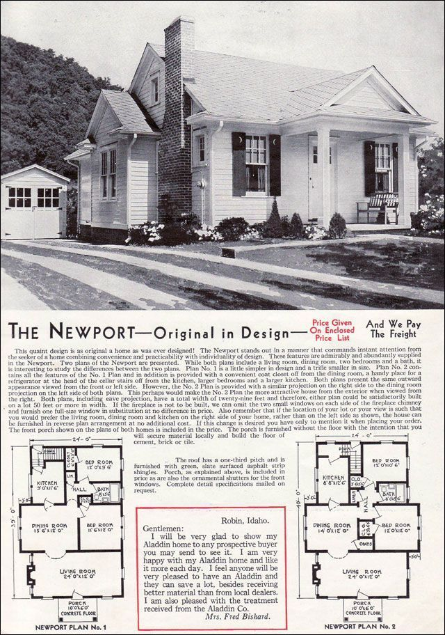 Most Homes On Our Block Had Single Garages With Heavy Doors You Had
