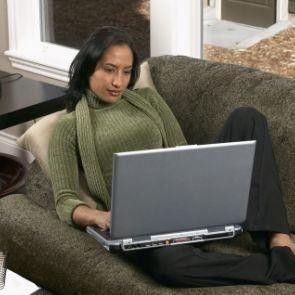 easy ways for stay at home moms to still contribute financially