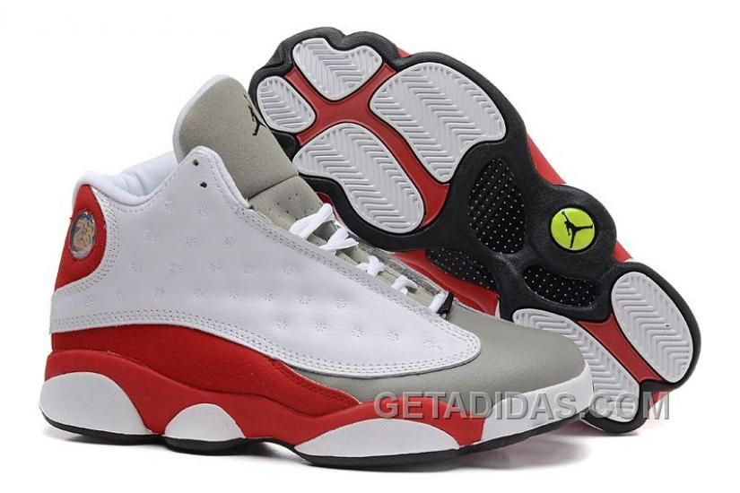 d0ec7dcb6b39b8 Pin by Gerald Holder on Nike Air Jordan XIII Men