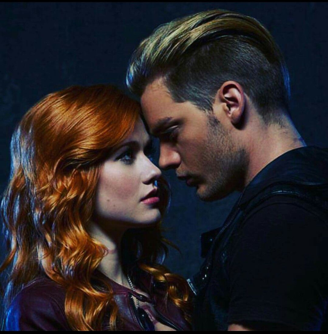 Libros Similares A Cincuenta Sombras Clary Jace Clace Love Tmi Shadowhunters