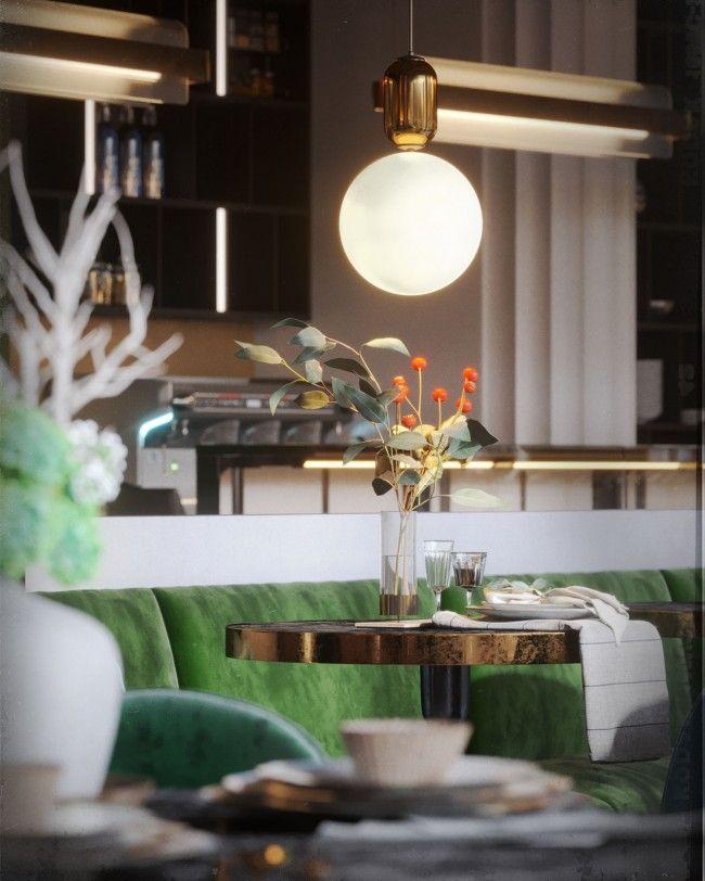 bar interiors design 2. Explore Restaurant Plan, Bar Design, And More! Interiors Design 2 D