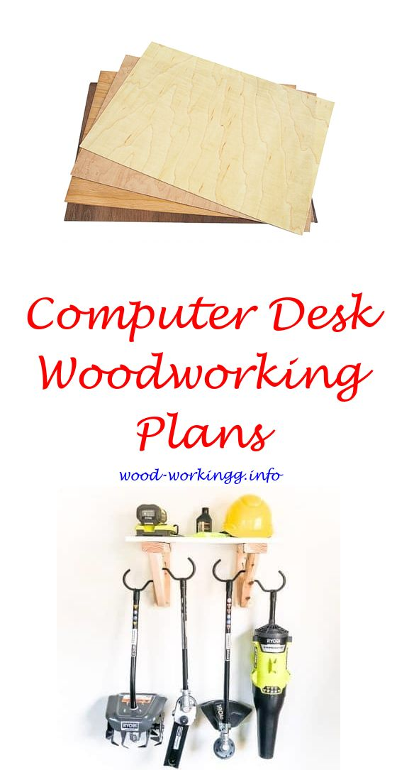 Toy gun woodworking plans woodworking plans wood working and diy golf bag organizer woodworking plans 110 mobile router table plan pdf downloadable woodworkingee greentooth Gallery