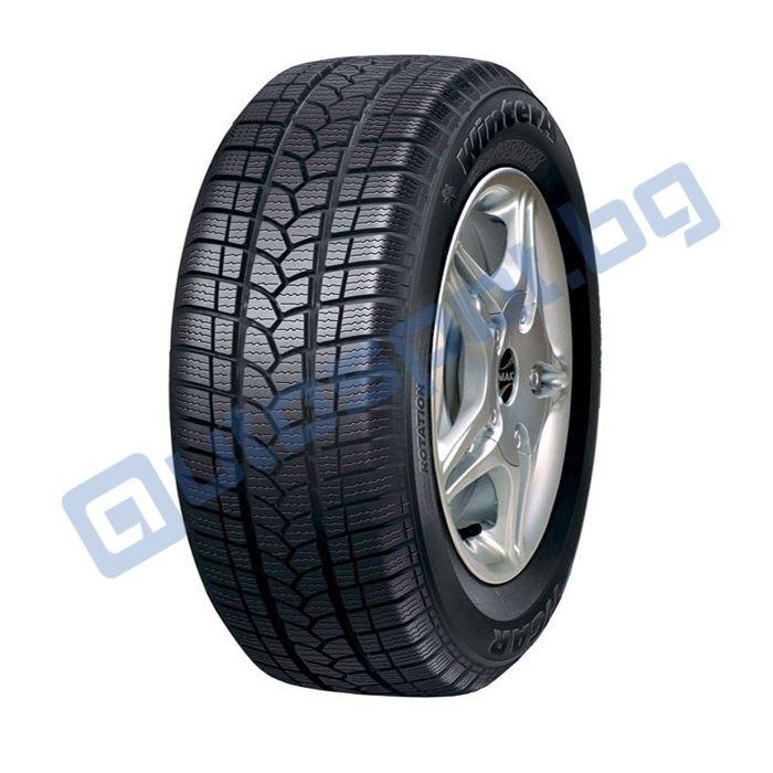 Avtomobilni Gumi Tigar Winter 1 165 70r14 81t Rims And Tires Taurus Car Wheel