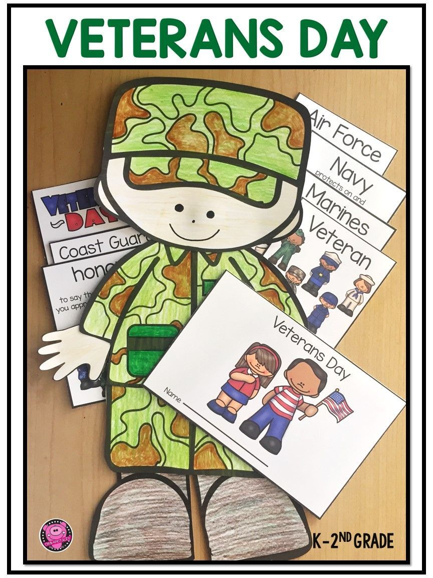 Veterans Day Activities For Primary Students Veteransdaycrafts Kid Friendly Veterans Day Activities To H Veterans Day Activities Primary Students Veterans Day [ 1152 x 864 Pixel ]