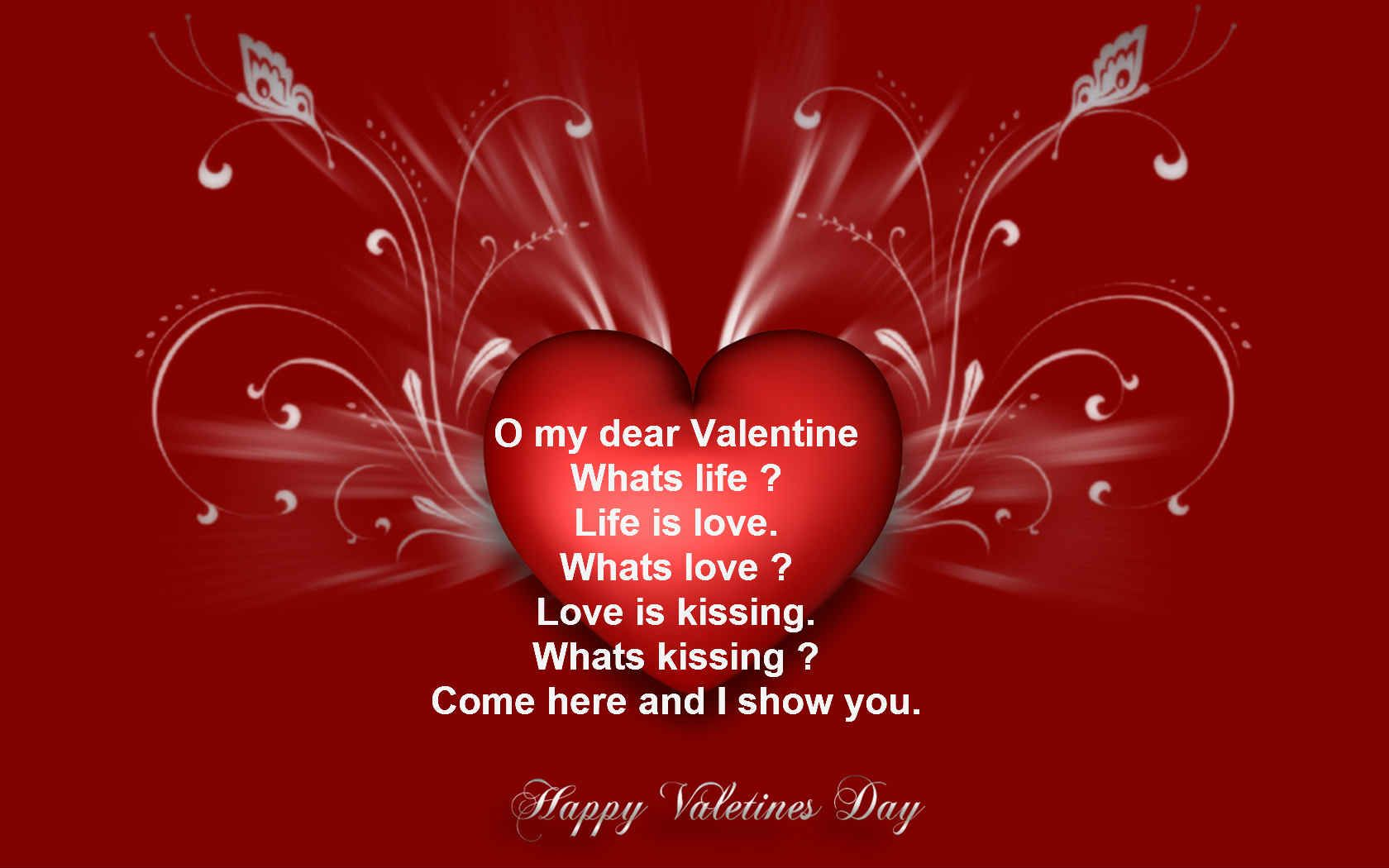 Happy Valentines Day Messages For Your Boyfriend Love Pinterest