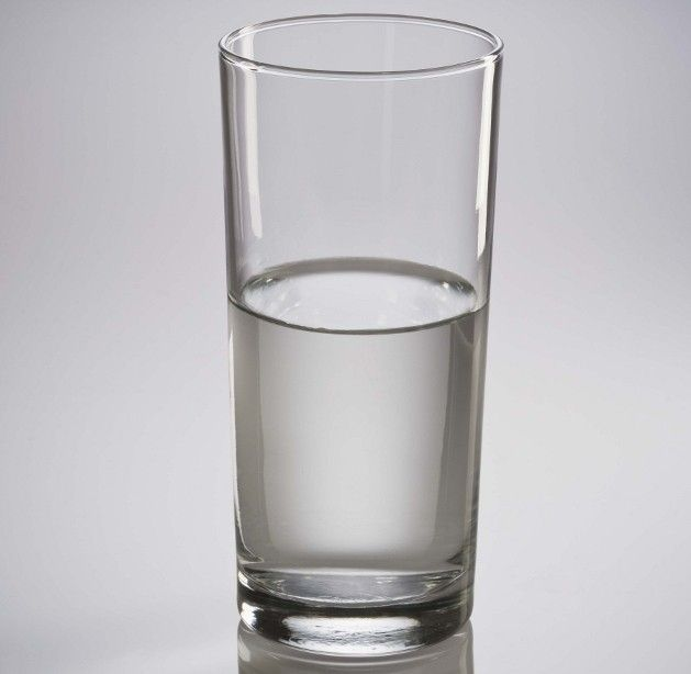 Image gallery el vaso - Vaso con agua ...