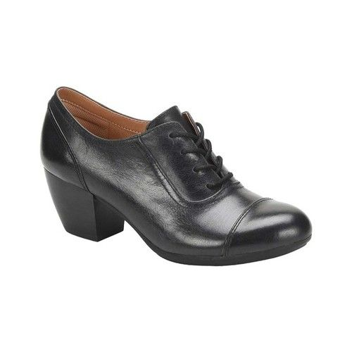 1930s Style Shoes for Women | 1930s shoes, Fashion shoes