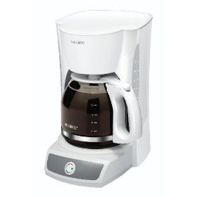 Best Reviews Mr. Coffee CG 12-Cup Switch Coffeemaker for Best Buy    Read More Reviews Click On Link: http://www.amazon.com/gp/product/B0041847R4/?tag=hdtv0a1-20