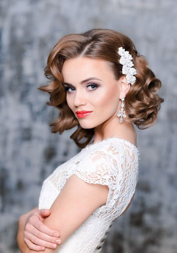 Wedding Bob Hairstyles Yahoo Search Results Image
