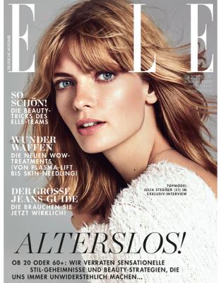 Aktuelle Ausgabe aktuelle ausgabe 10 2016 magazine magazines