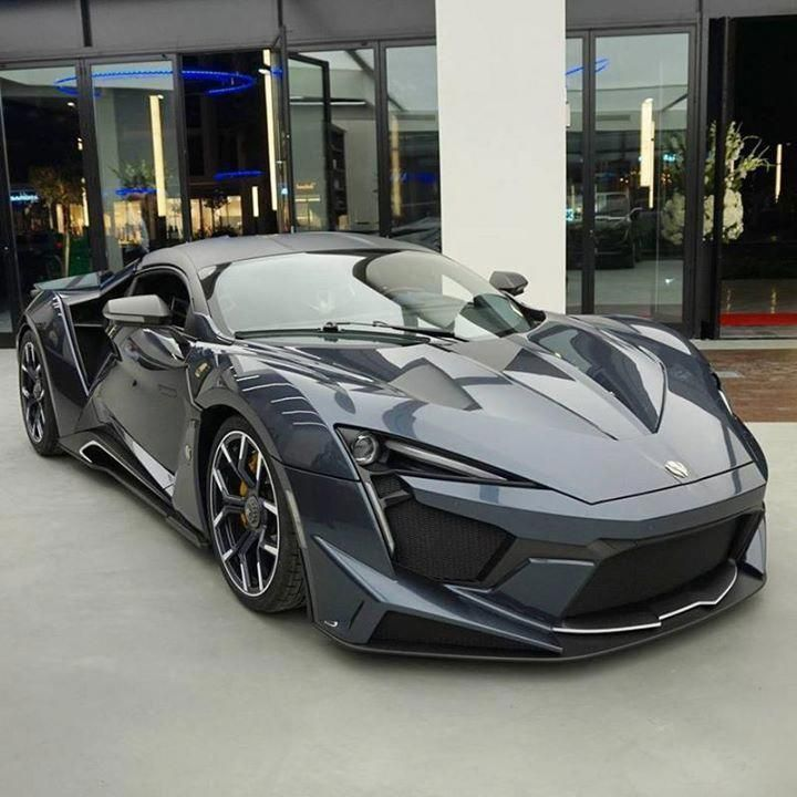 Photo of The best luxury cars – Los mejores coches de lujo   #cochesdelujo #superdeportiv…