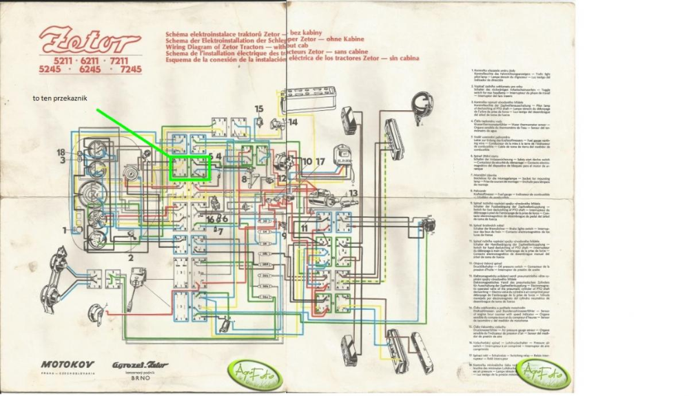 Zetor Wiring Diagram Search Wiring Diagram For Your Project Zetor 7045 Wiring Diagram 3 Laundry Symbols Diagram Floor Plans