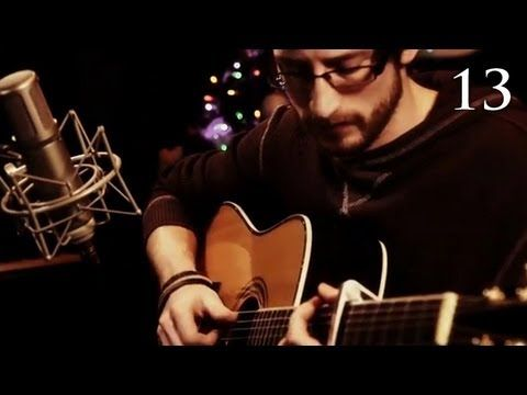 Make You Feel My Love Bob Dylan Adele Acoustic Cover By