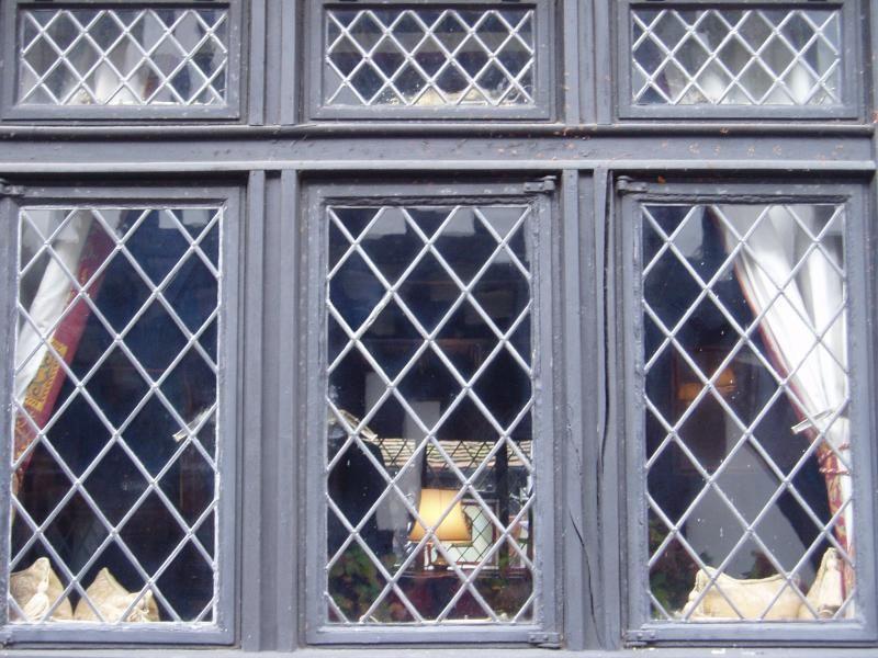 Tudor Windows tudor windows | home- windows | pinterest | tudor, tudor style and