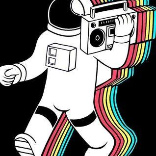 Dirt Monkey radio shows, DJ mix sets and Podcasts | Mixcloud