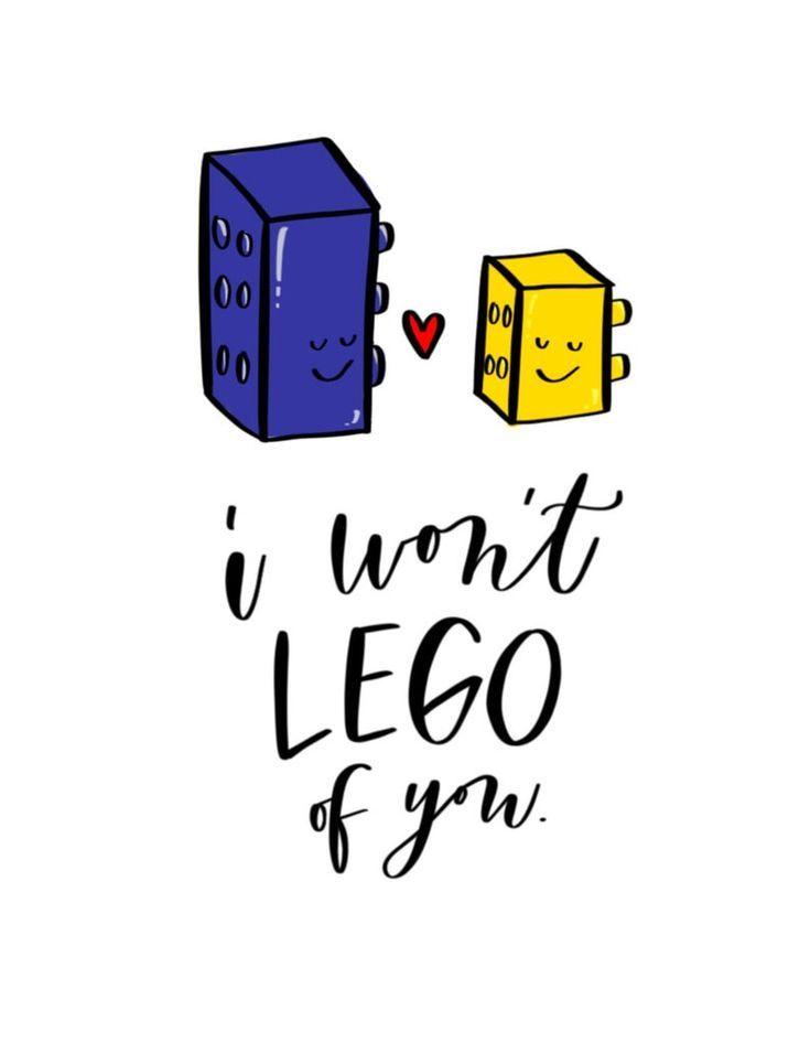 love puns for him ; love puns pick up lines ; love puns for him boyfriends ;