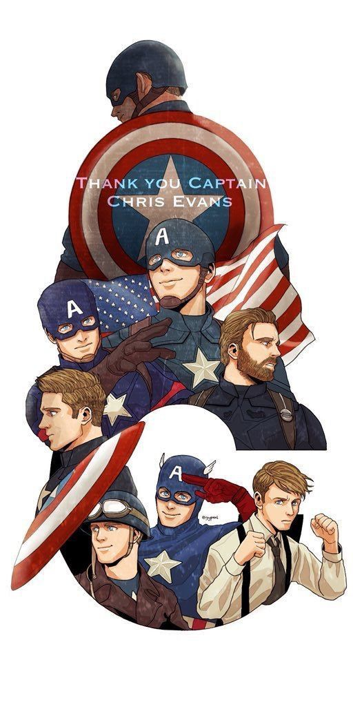 funny captain america, captain america halloween costume, Captain America wallpa… – Marvel Universe