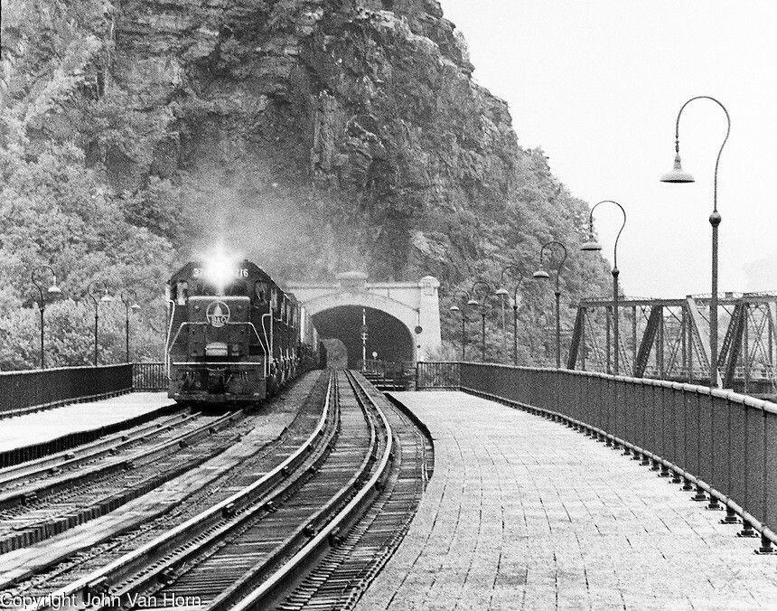 Pin by Chuck Hamilton on Train scenes / WV coal