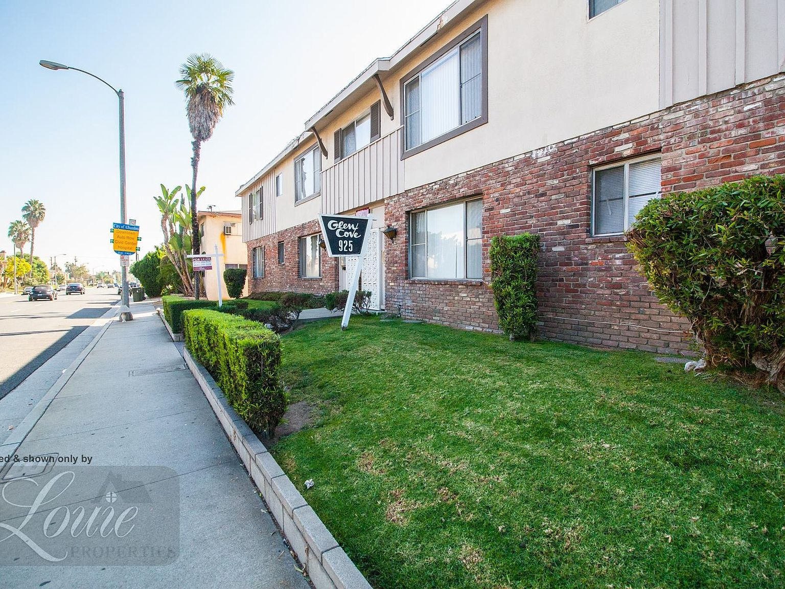 Pin On La Apartments Potential Ones