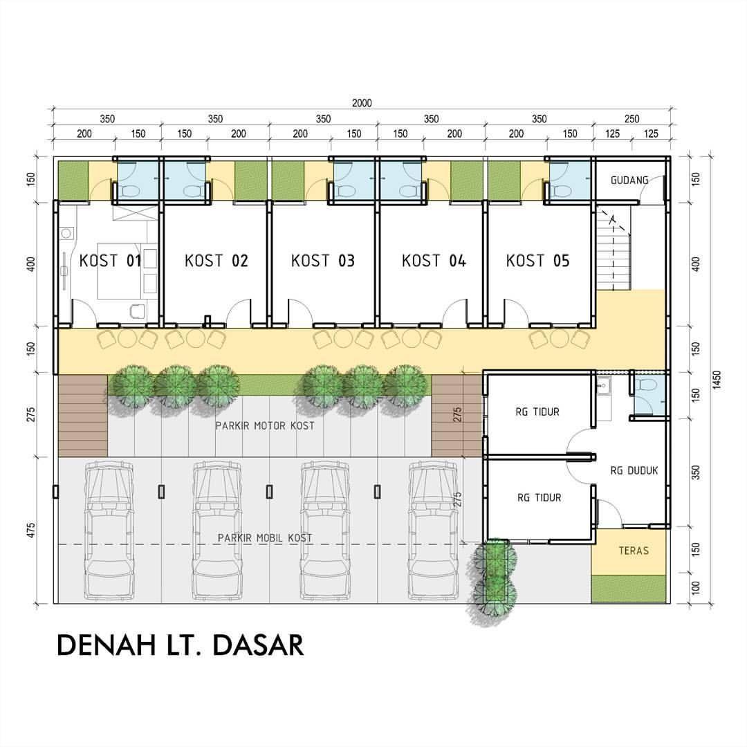 Boarding House Floor Plans - Floor Plans Concept Ideas