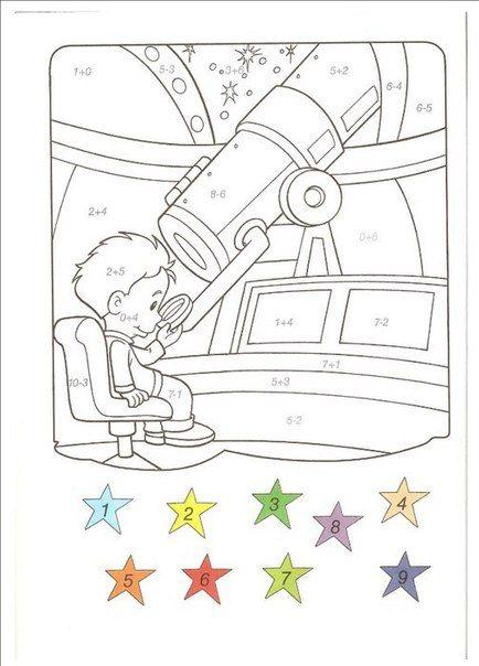 Pin von mammamija 66 auf zawody | Pinterest | Berufe und Mond
