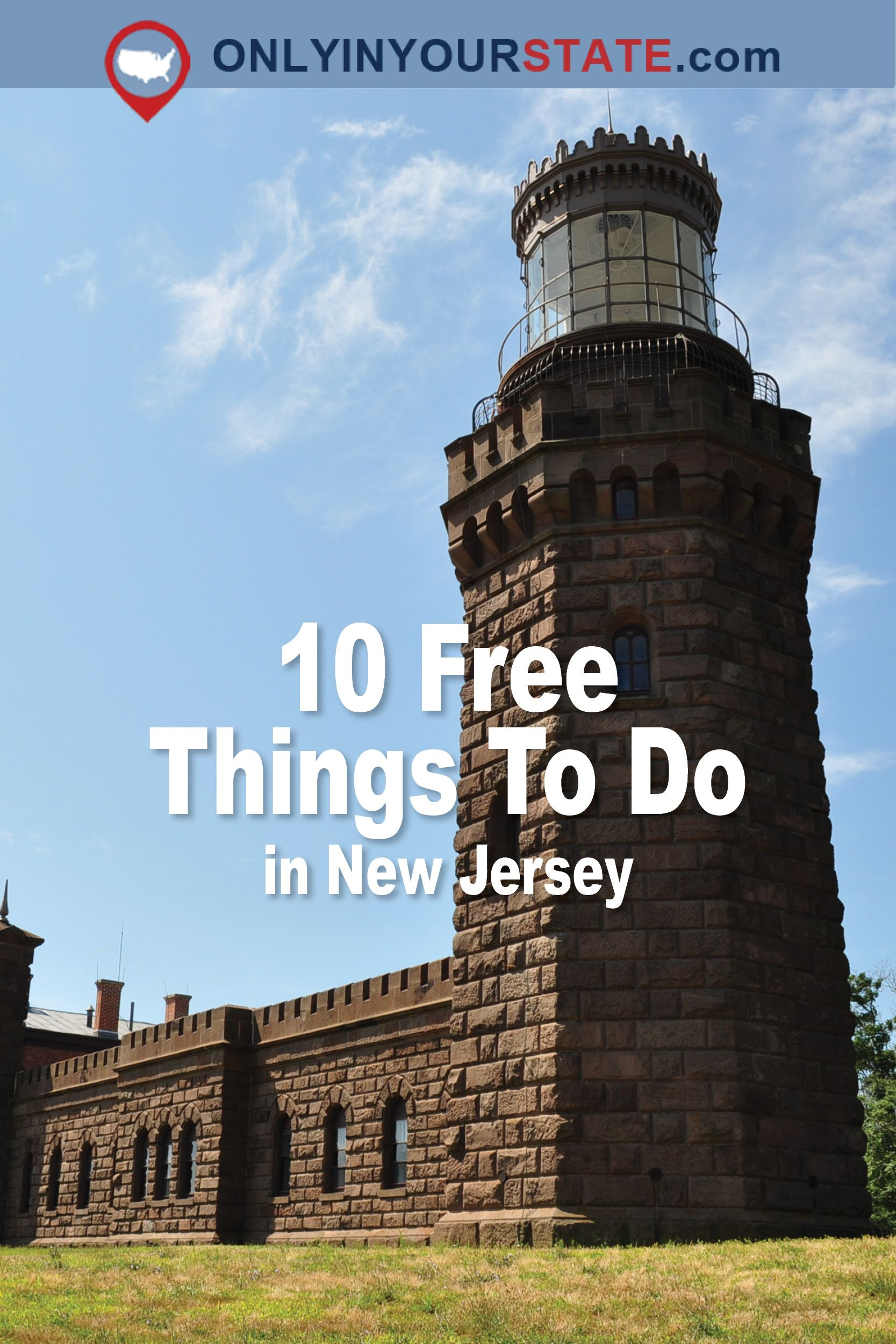 here are 10 awesome things you can do in new jersey without opening