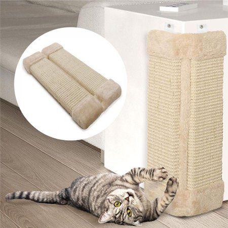Pets Cat Scratching Post Cat Scratching Cat Scratcher