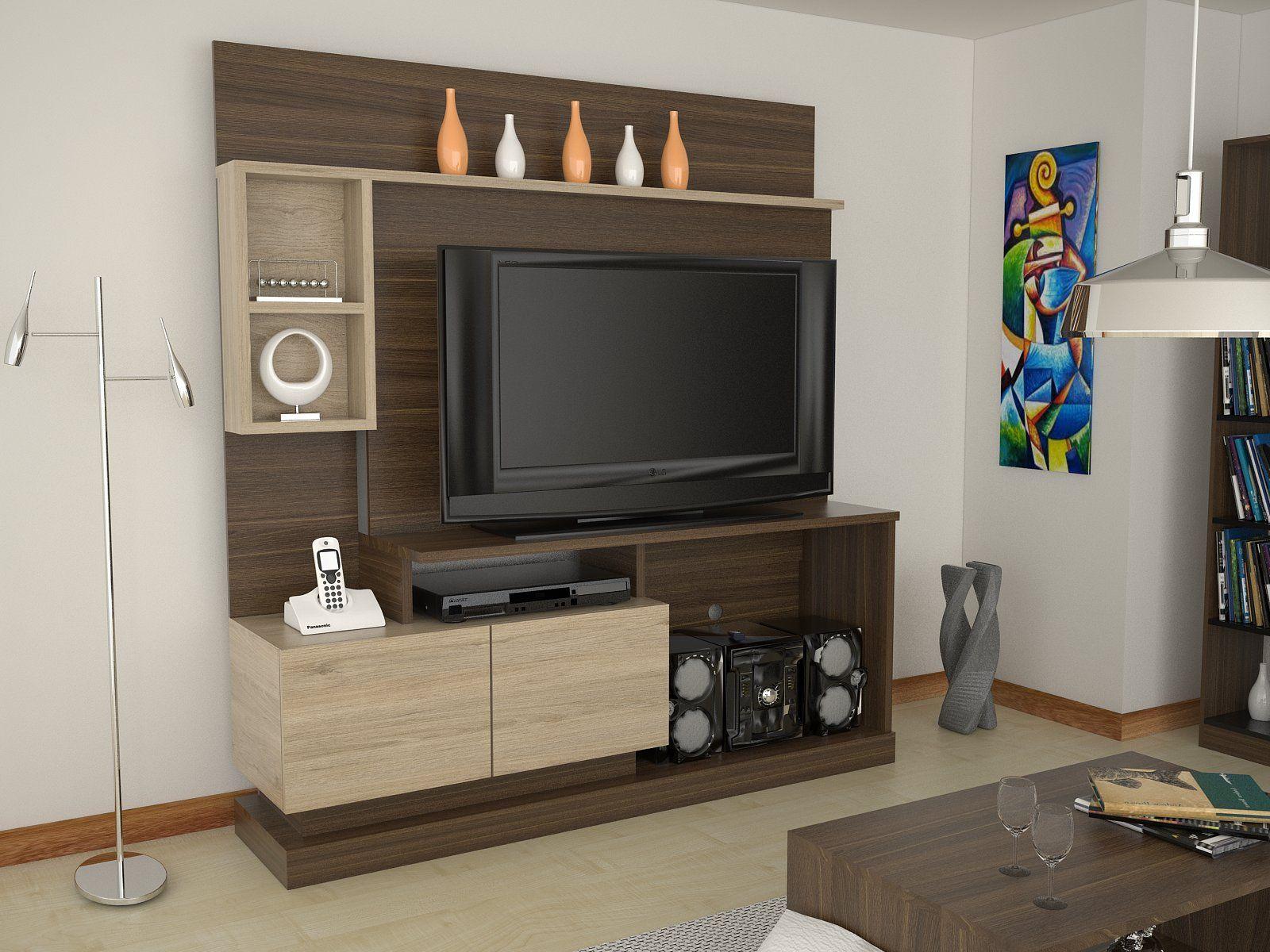 centro de entretenimiento para la sala muebles tv On mueble de entretenimiento para sala