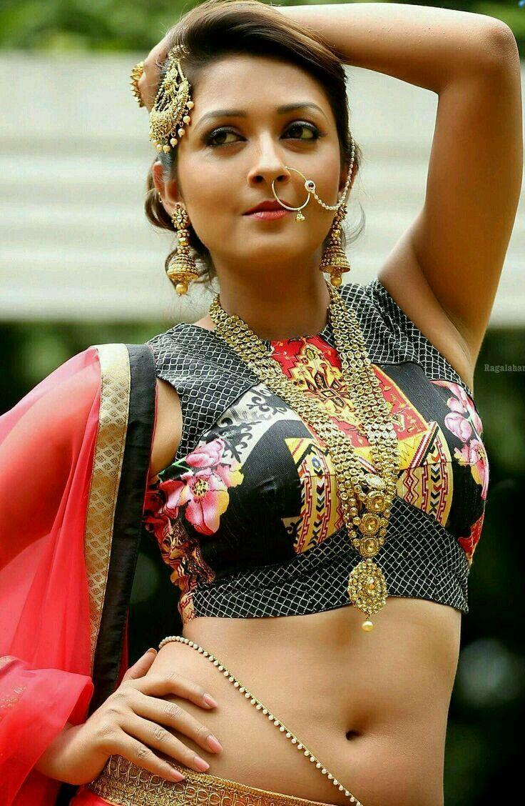 Is sagun shahi working as a dancer in dubai