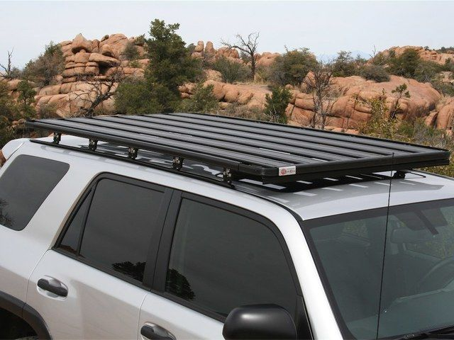 Pin By Farfromguam On War Wagon Pinterest Roof Rack