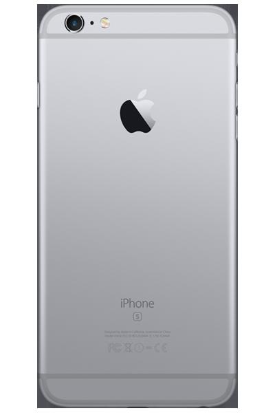 iPhone 6s 16GB - Grey Order now: http://www.buymobiles.net/apple/iphone-6s-16gb-grey#151