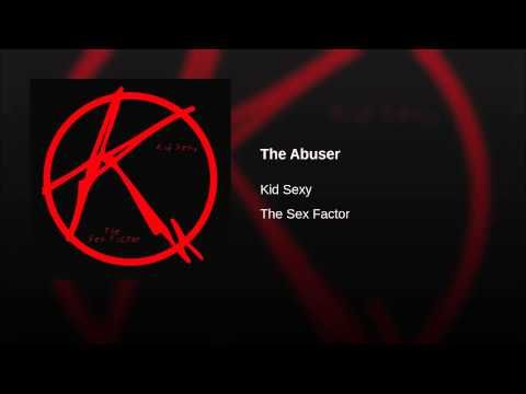 The Abuser