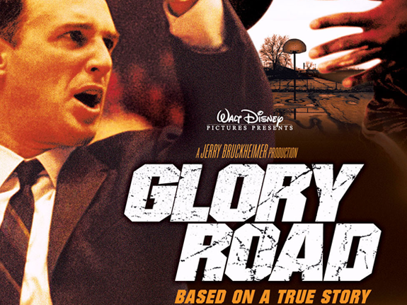 discussion guide glory road learn life lessons and engage  movie