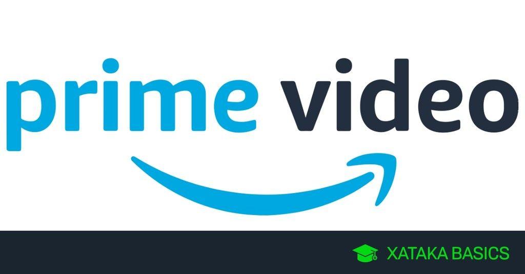 Como Ver Amazon Prime Video En Tu Televisor Metodos Alternativas