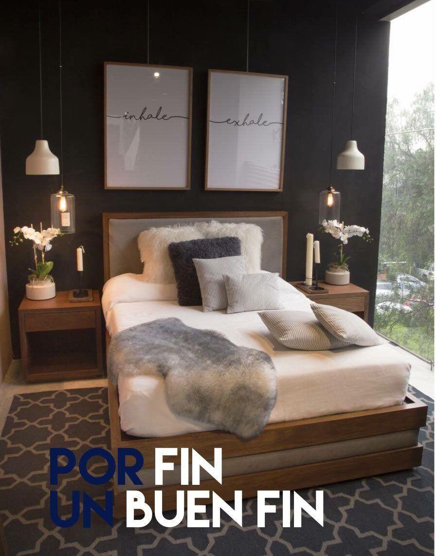 Guest room  Schlafzimmer  Pinterest  Schlafzimmer Wohnen und