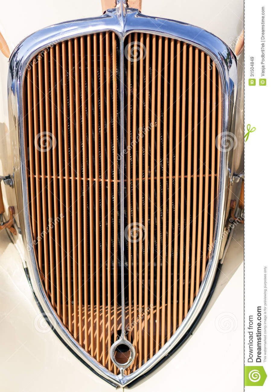 Image result for car grille
