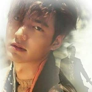 Lee Min Ho (Heirs)