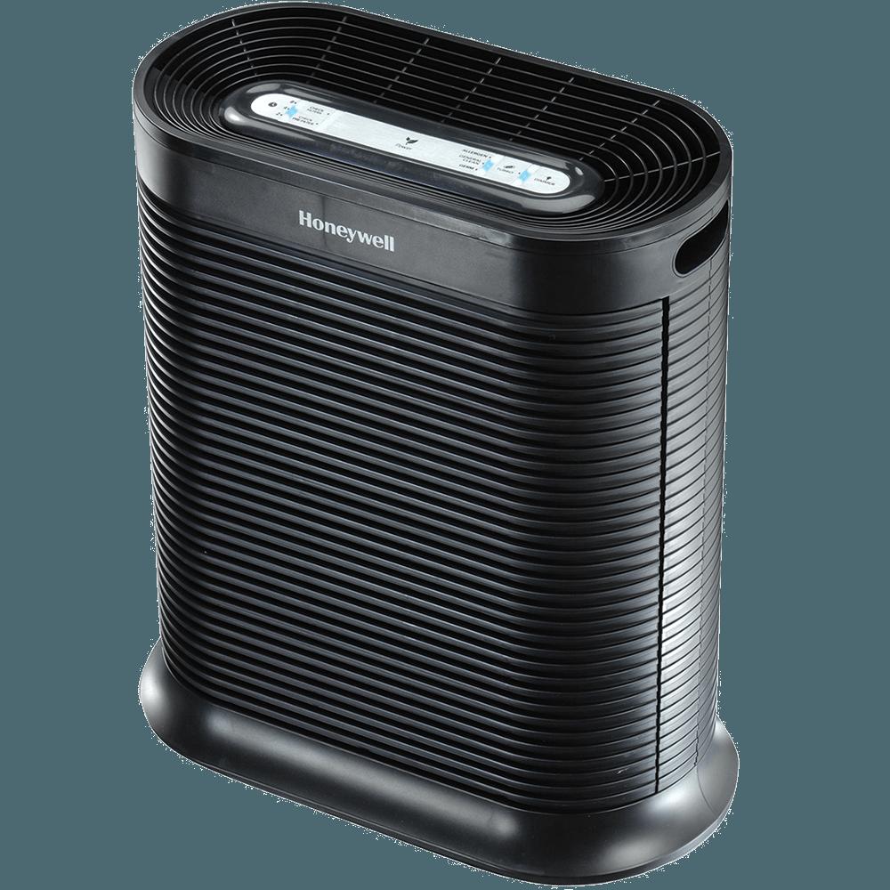 Buy the Honeywell HPA300 True HEPA Whole Room Air Purifer