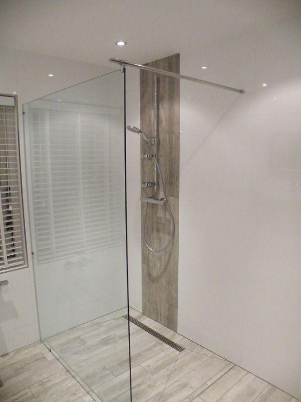 Afbeeldingsresultaat voor keramisch parket in de badkamer | Bathroom ...