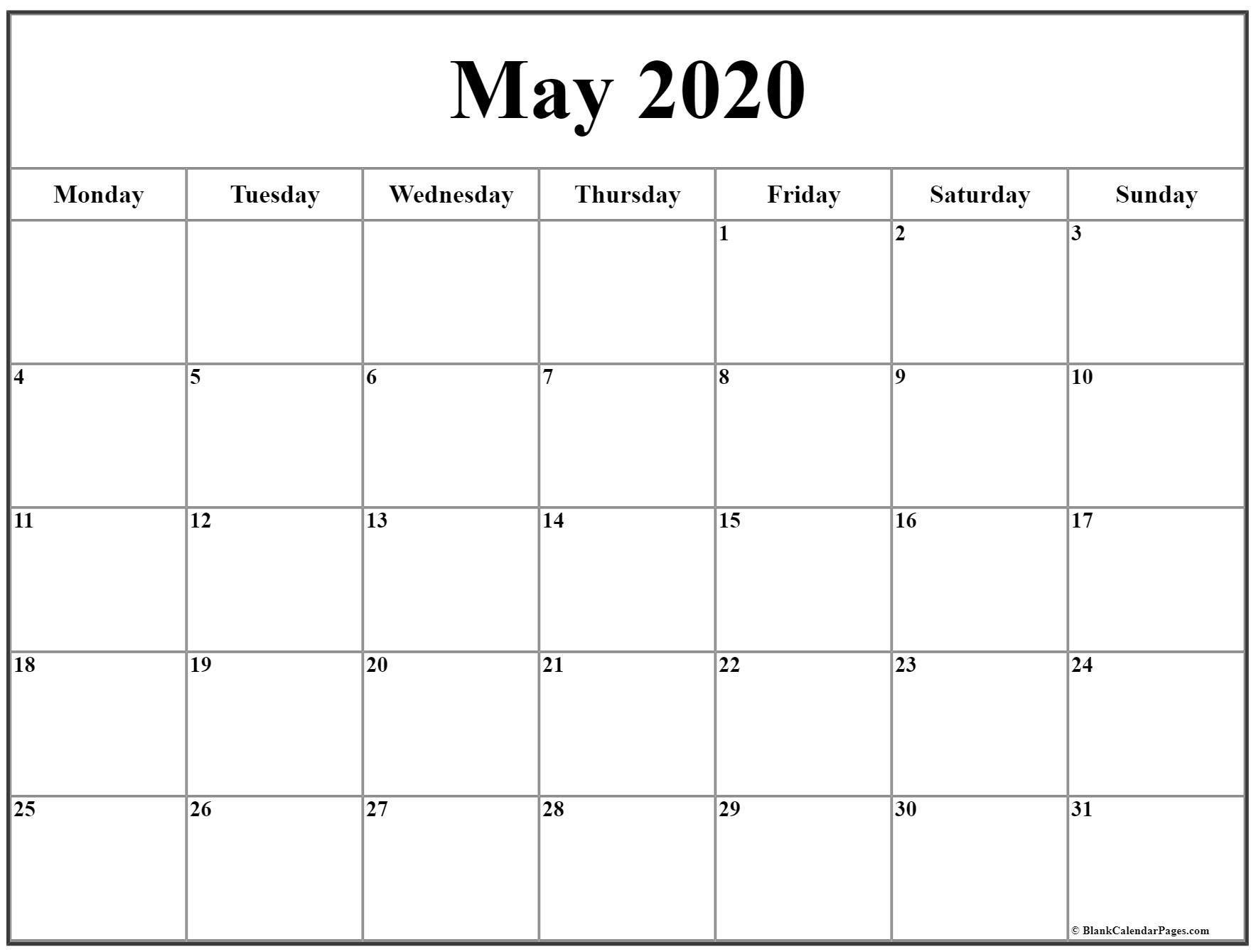 Free Printable Work Schedule Blank Schedules Calendar Weekly Planner Catch Weekly Calendar Template Weekly Calendar Planner Weekly Calendar Printable